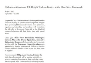 press-release-halloween-adventures-will-delight-trick-or-treaters-at-the-main-street-promenade